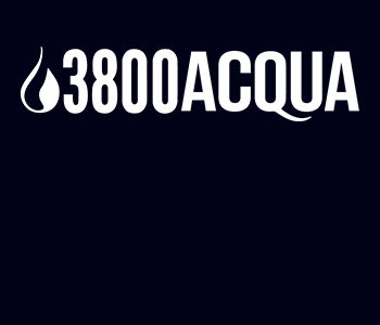 3800 Acqua Leasing Office