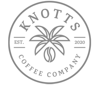 Knotts Coffee Company