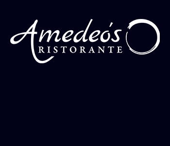 Amedeo's Ristorante and Bakery