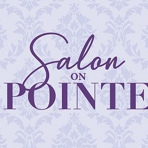 Salon on Pointe and Edward D. Jones & Co. will be coming to Bridgeport