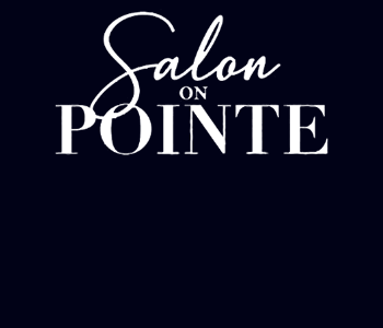 Salon on Pointe