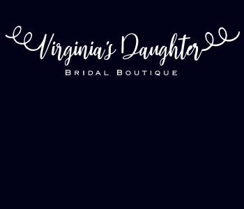 Virginia's Daughter Bridal Boutique